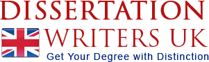 Dissertation Writers UK | Official Blog